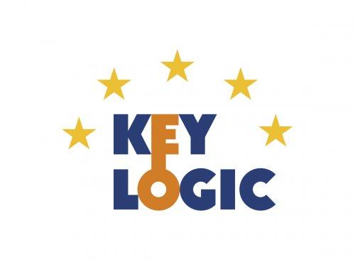 KeyLogic CAFM erfolgreich nach GEFMA 444 rezertifiziert